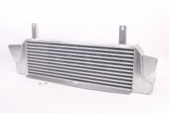 FORGE Intercooler - Renault Megane Mk3 RS 250/265/275